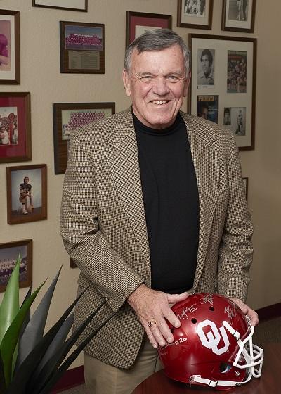 Jerry Pettibone