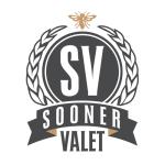 sooner_valet_500