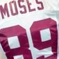 Bubba Moses