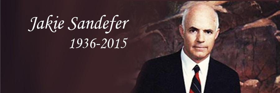 remember_jakie_sandefer_header_founder_page