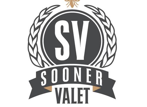 Sooner Valet