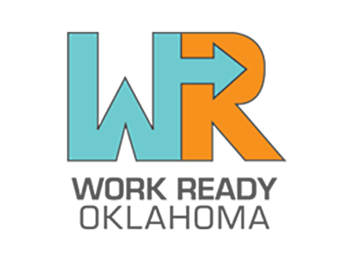 Work Ready Oklahoma